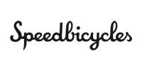 speedbicycles_rennveloservice